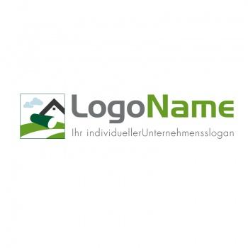 Logo #593555