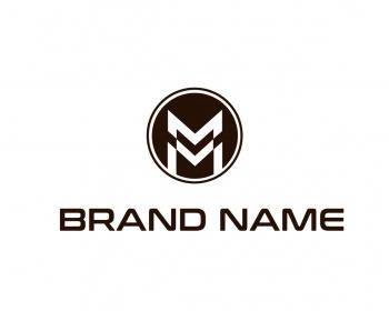 Logo #593816