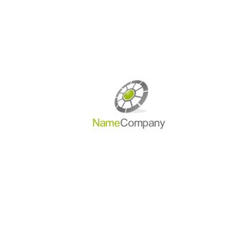 Logo #594369