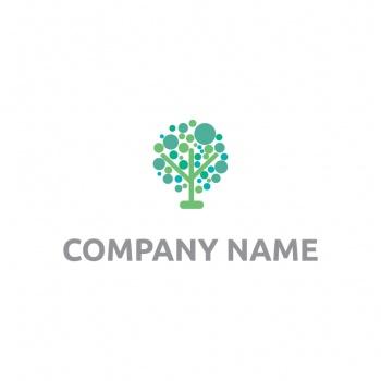 Logo #594799