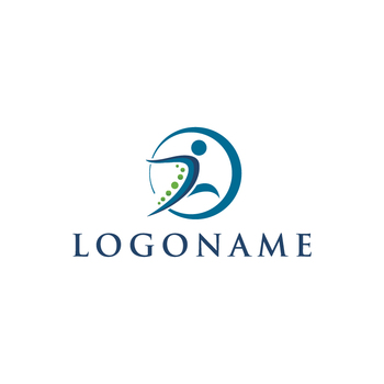 Logo #597148