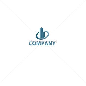 Logo #597456