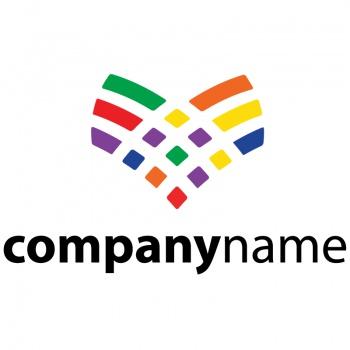 Logo #597611