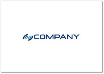 Logo #597676