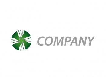 Logo #598447