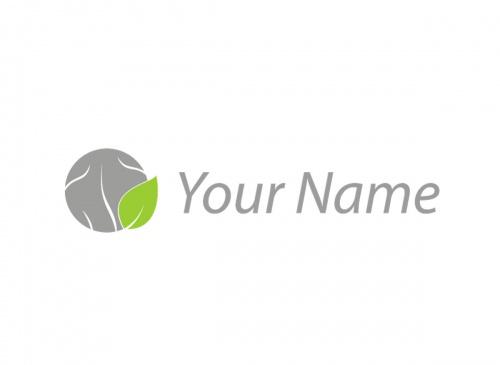 Logo #511459