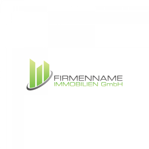 Logo #516756