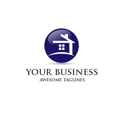 Logo #532618