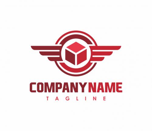 Logo #537746
