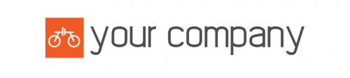Logo #541389