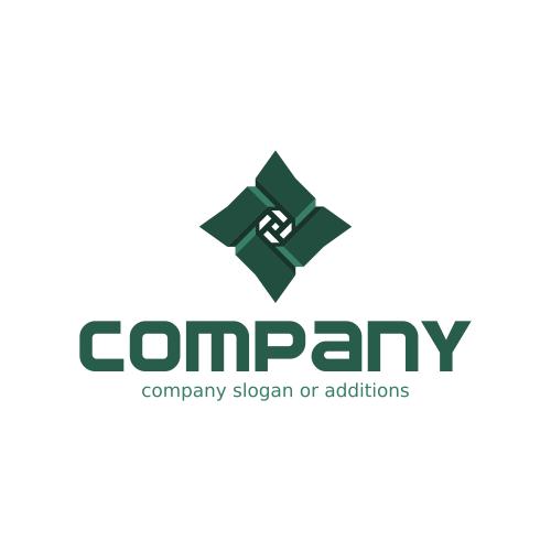 Logo #545515