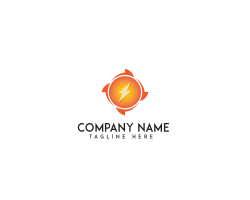 Logo #546536