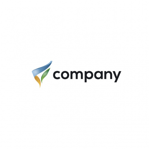 Logo #566569