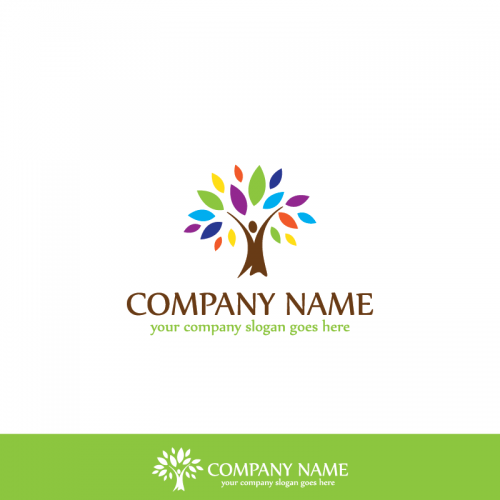 Logo #572972