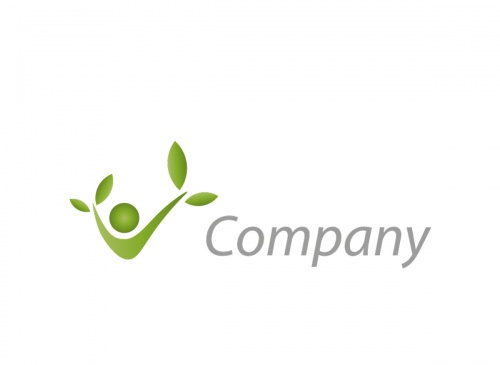 Logo #578185