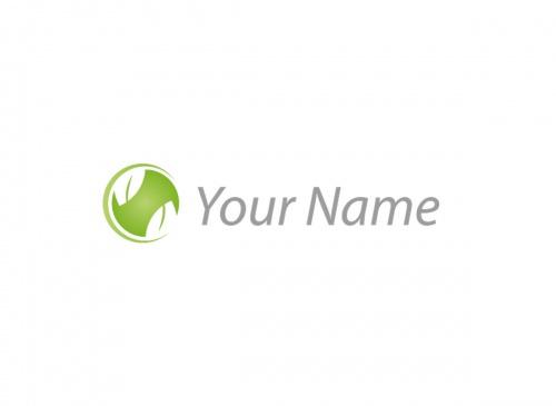 Logo #586681