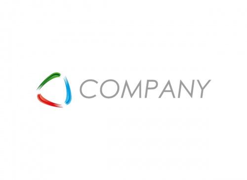 Logo #588215