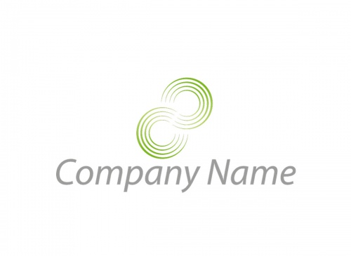 Logo #596975