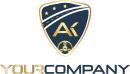 Logo #517389