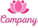 Logo #554465