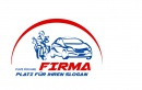 Logo #592974