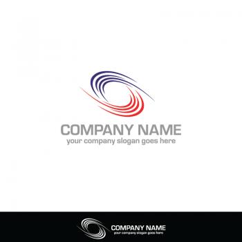 Logo #611195