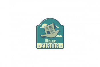 Logo #611415