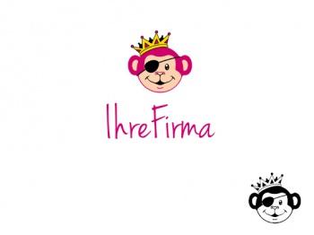 Logo #611515