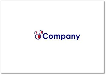 Logo #611848