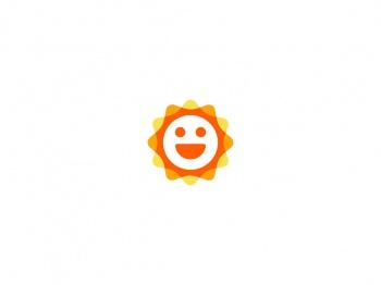 Logo #611887