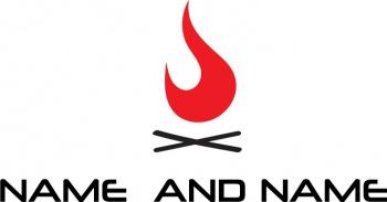 Logo #612978