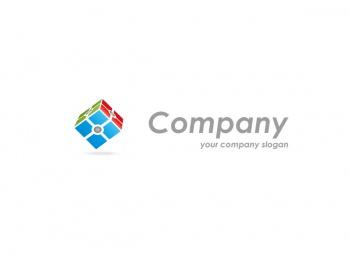Logo #612992