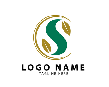 Logo #614619