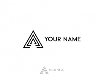 Logo #615739