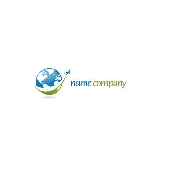 Logo #616261