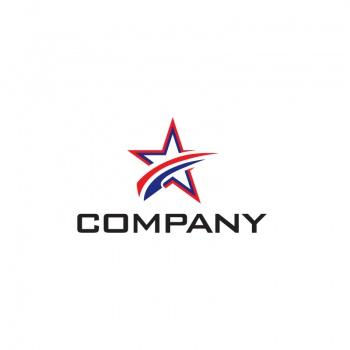 Logo #617561