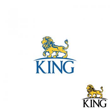 Logo #618243