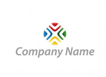 Logo #618894