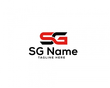 Logo #619247