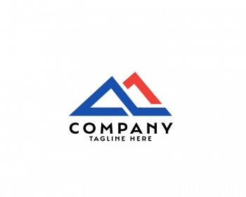 Logo #619917