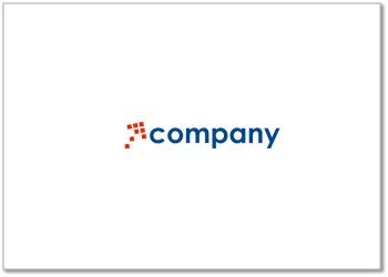 Logo #621715