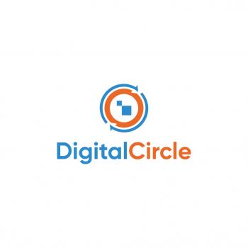 Logo #622645