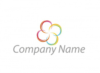 Logo #623388