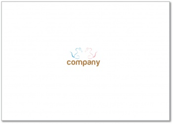 Logo #623658