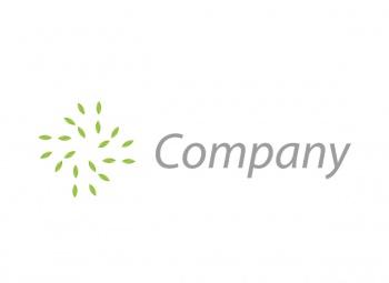 Logo #623895