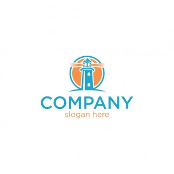 Logo #624183