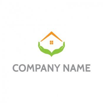 Logo #624337