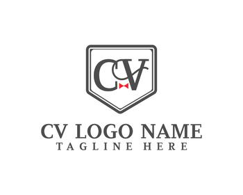 Logo #625274