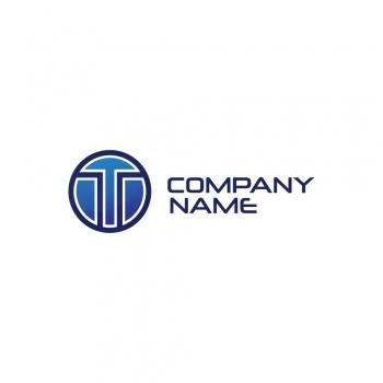 Logo #625345