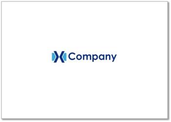 Logo #625593